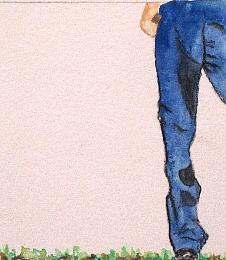 Art 4x4  013 jeans  2013-02-10U