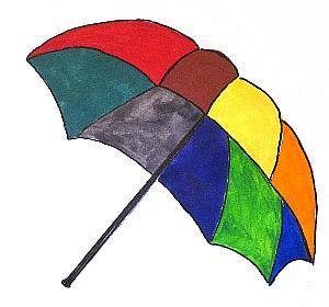 Art 4x4  015 complementary umbrella  2013-02-24U
