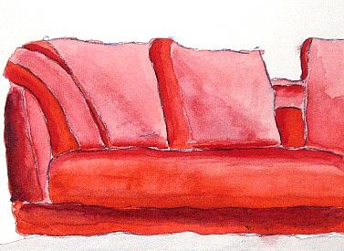 Art 4x4  017 sofa  2013-02-27W
