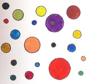 Art 4x4  018 circles  2013-03-01F