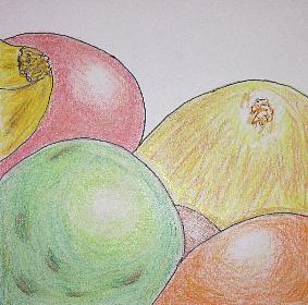 Art 4x4  019 fruits  2013-03-02S