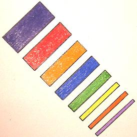 Art 4x4  029 angled rectangles 04  2013-03-18M