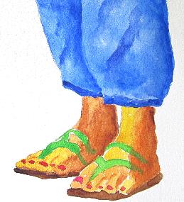 Art 4x4  030 sandals  2013-03-25M