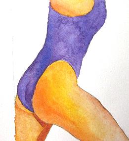 Art 4x4  031  runner torso  2013-03-27W